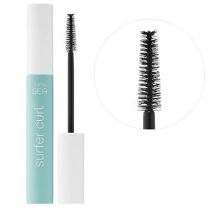 TARTE Sea Surfer Curl Volumizing Mascara Full Size